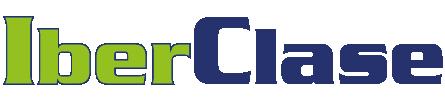 IberClase. Servicios Educativos online y a domicilio