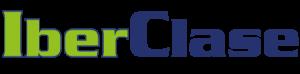 logo de iberclase