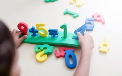Como enseñar matemáticas de manera no convencional