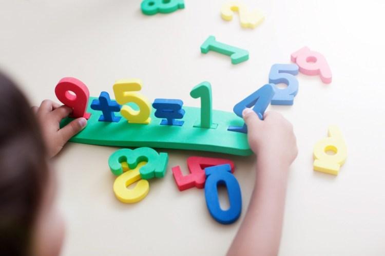 enseñar matemáticas de manera no convencional