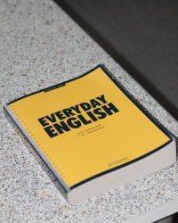 8 razones por las que estudiar inglés