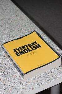 razones por las que estudiar inglés