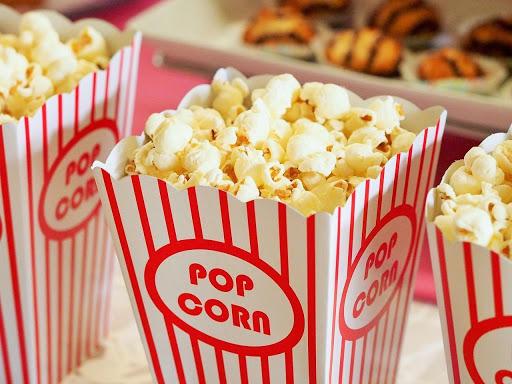 Aprender inglés viendo películas y series con subtítulos