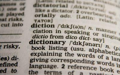 Herramientas para aprender idiomas