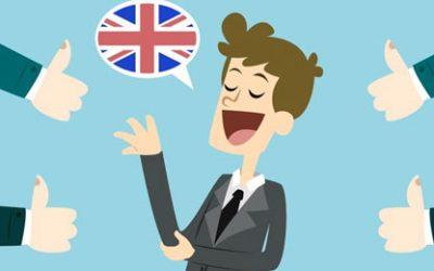 La importancia del speaking para aprender inglés