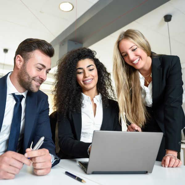 formación empresas y autónomos